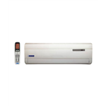 Blue Star R410A HNHW12CBF 1 Ton Inverter Hot and Cold Split AC