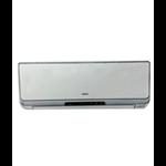 Hitachi I-CLEAN 1.5 Ton Inverter Split AC