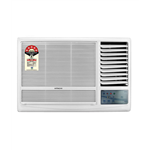 Hitachi ac fail for colling after sales service for 1 5 ton window ac price in kolkata
