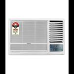 Hitachi Kaze Plus RAW518KUD 1.5 Ton 5 Star Window AC