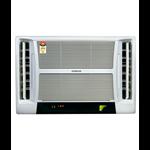 Hitachi RAV322HSD 2 Ton 3 Star Window AC