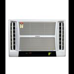 Hitachi RAV518HTD 1.5 Ton 5 Star Window AC