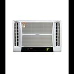 Hitachi Summer QC RAV513HUD 1.1 Ton 5 Star Window AC