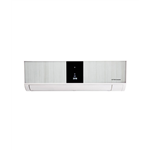 IFB IACS12L0TC 1 Ton Inverter Split AC