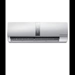 IFB IACS18JCCTC 1.5 Ton Inverter Split AC