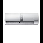 IFB IACS18JCHTC 1.5 Ton Inverter Split AC