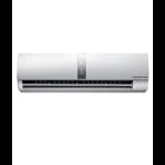 IFB IACS24JCHTC 2 Ton Inverter Split AC