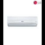 LG AS-W186C2U1 1.5 Ton Inverter Split AC
