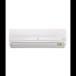 LG BS-Q186C8R2 1.5 Ton Inverter Split AC