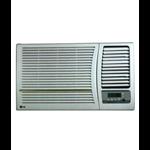 LG LWA3BP5F 1 Ton 5 Star Window AC