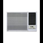 LG LWA5CP3A 1.5 Ton 3 Star Window AC
