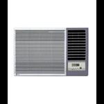 LG LWA5CS3F 1.5 Ton 3 Star Window AC