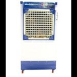 Anjani 50 Desert Air Cooler