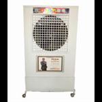 Asha 30 1010S Desert Cooler