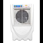 Atul 125 Decent Desert Cooler