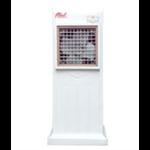 Atul 130 Elegant 15 Inches Desert Cooler