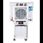 Atul 140 Ultimate Desert Cooler