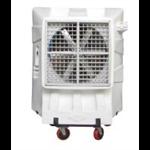 Atul 230 Ultimate Desert Cooler