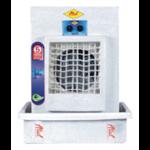 Atul 30 Freedom Junior Desert Cooler