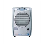 Bajaj Glacier NEW DC 2004 Air Cooler