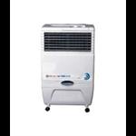 Bajaj Glacier PC 2005 Air Cooler