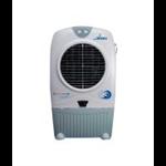 Bajaj Icon DC 2009 SLEEQ Air Cooler