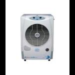 Bajaj NEW RC 2004 Icon Air Cooler