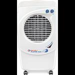 Bajaj Platini Torque PX97 Room Cooler