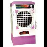 BSD 20 Kids/1-l Personal Cooler
