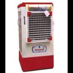 BSD 23 Cu/15-h Desert Cooler