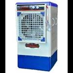 BSD 30 Cu/15 Desert Cooler