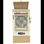 BSD 40 Ice/18 Desert Cooler
