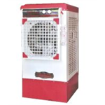 BSD 50 Cc/18 Desert Cooler