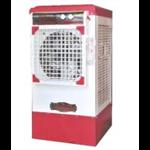 BSD 50 Cu/18-al Desert Cooler