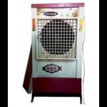 BSD 50 Honey Pad Desert Cooler