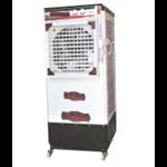 BSD 52 Cu/18-h Desert Cooler