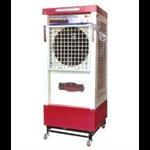 BSD 60 Dlx/15 Desert Cooler