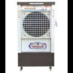 BSD 65 Inverter Desert Cooler