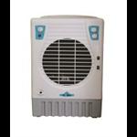 Champion Mist Air Cooler