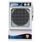 Clarion 40 Expert 25 Personal Cooler