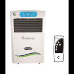 Crompton Greaves AC171DLX Air Cooler