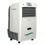 Crompton Greaves Orchid Air Cooler