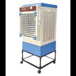 Ess Kay 9 SSR-9001 Desert Cooler