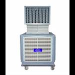 Excel 25 Dynamic001 Desert Cooler