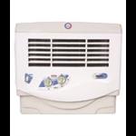 Hotstar Ritz Air Cooler