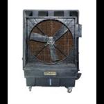 Insta 75 Litre Master Breeze Air Cooler