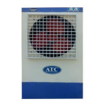 Kapil Industries 25 AIR COOLER WITH COPPER MOTOR Personal