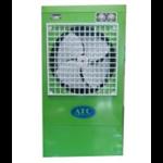 Kapil Industries 25 JUMBO AIR COOLER Personal Cooler