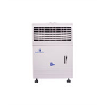 Kelvinator Air Cooler KPC20A