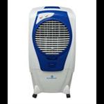 Kelvinator 55 KDC55 Desert Cooler